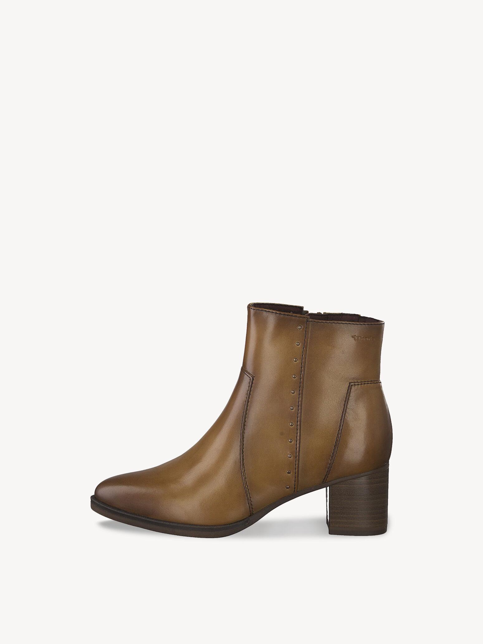 Buy Tamaris Boots online now!