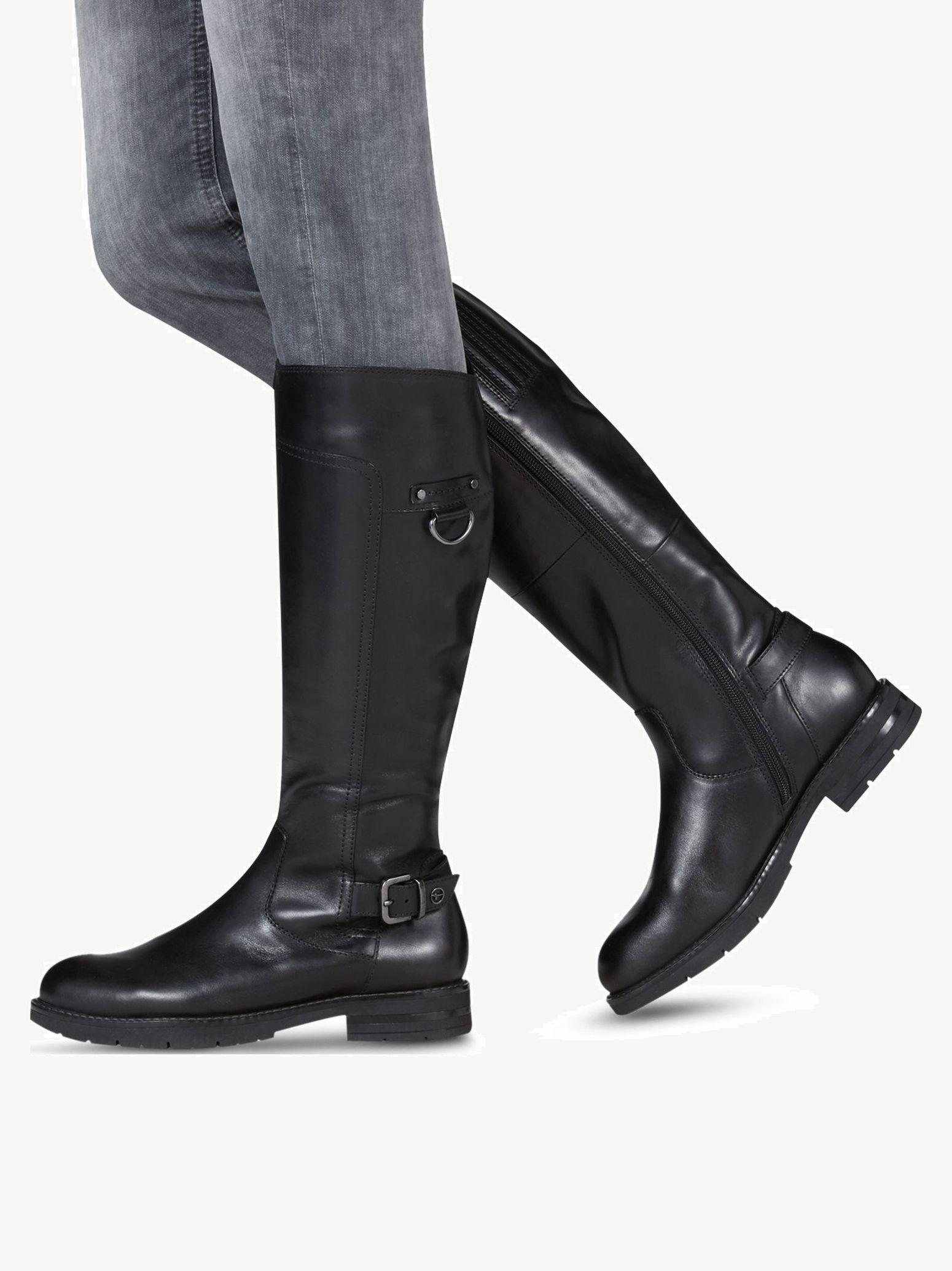 Kaufen Für Tamaris Stiefel Damen Damenschuhe Online qcjL4A35R
