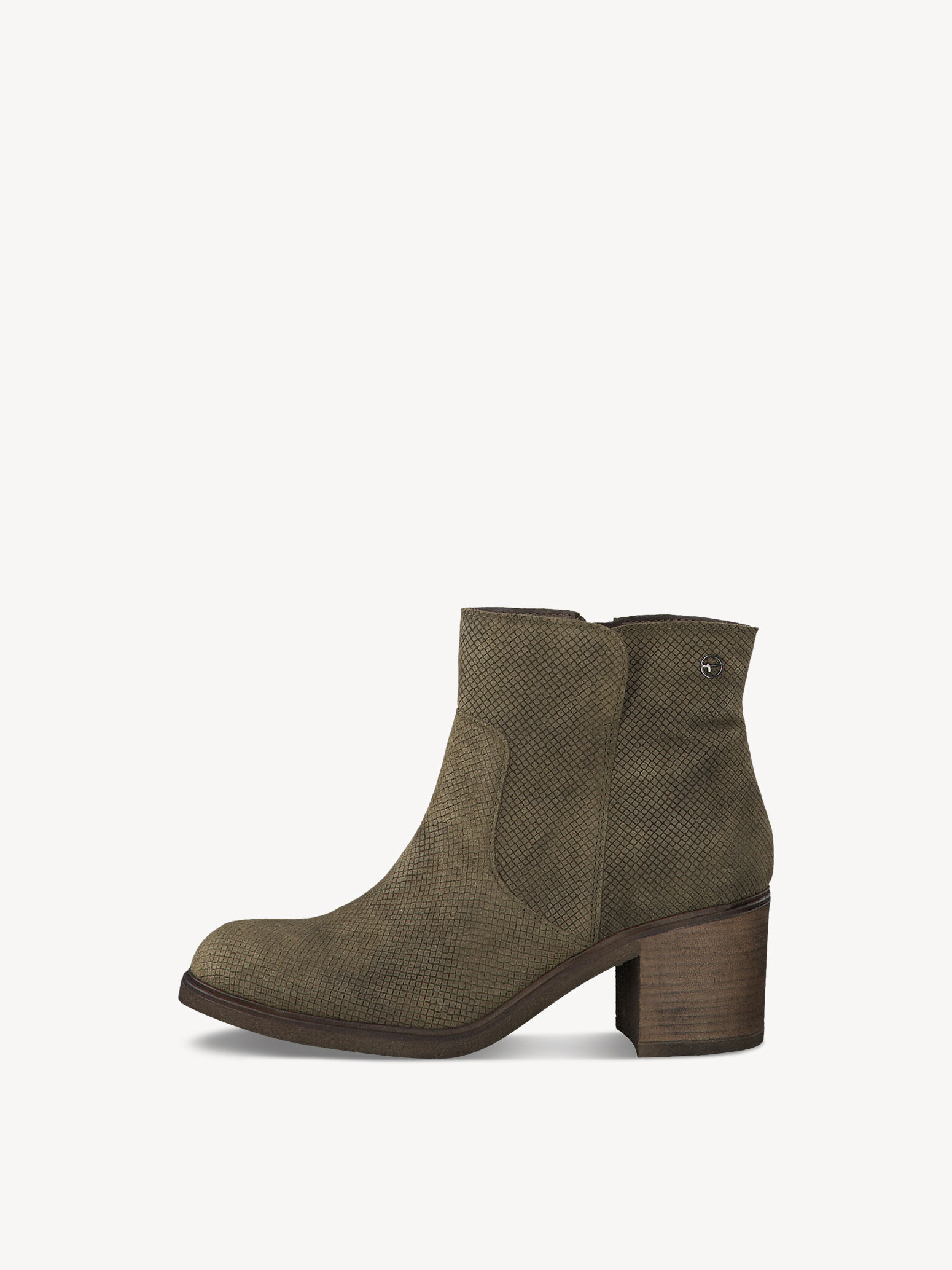 Ankle Boots von Tamaris online kaufen