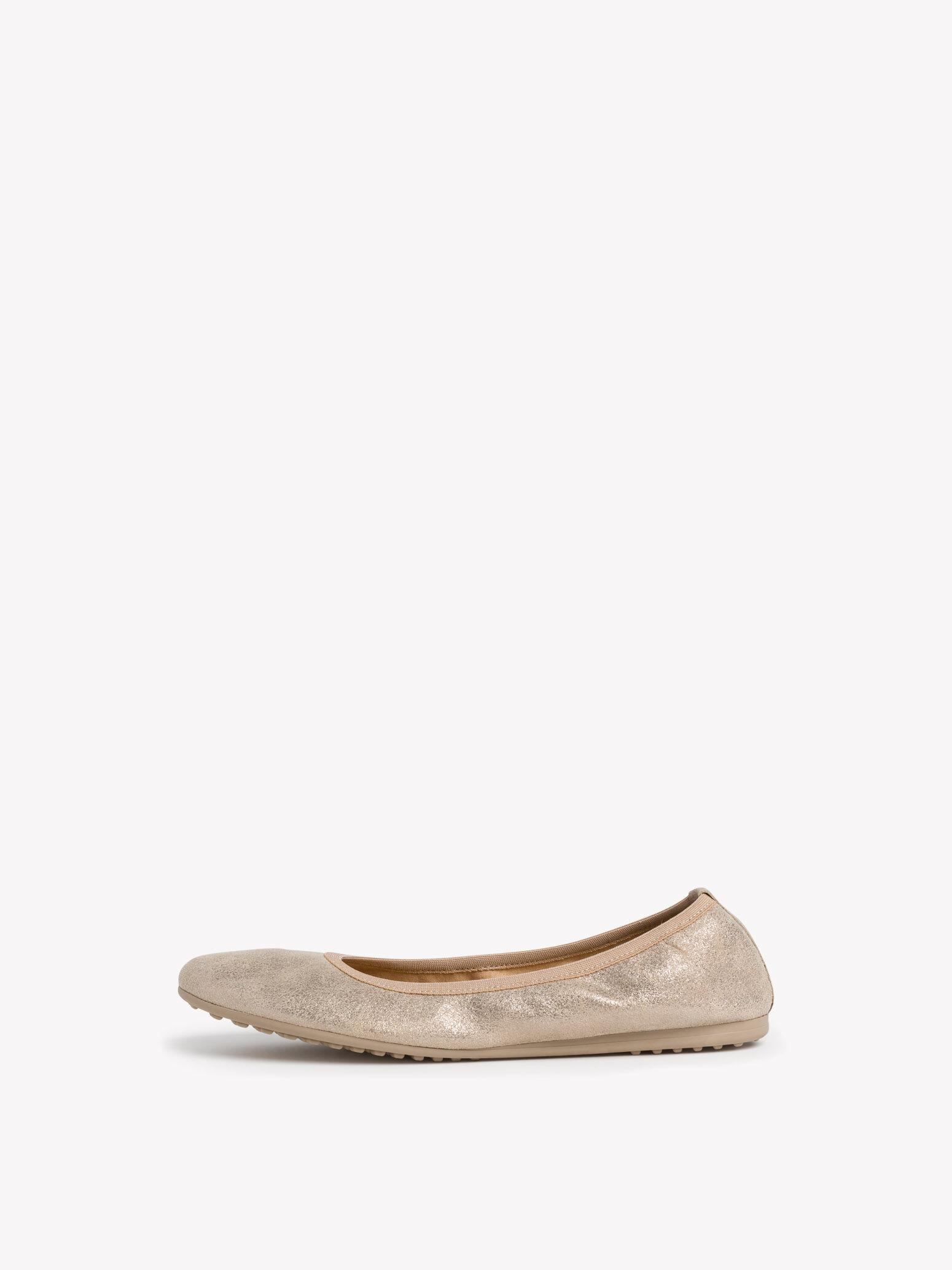 Tamaris Ballerinas jetzt online kaufen!