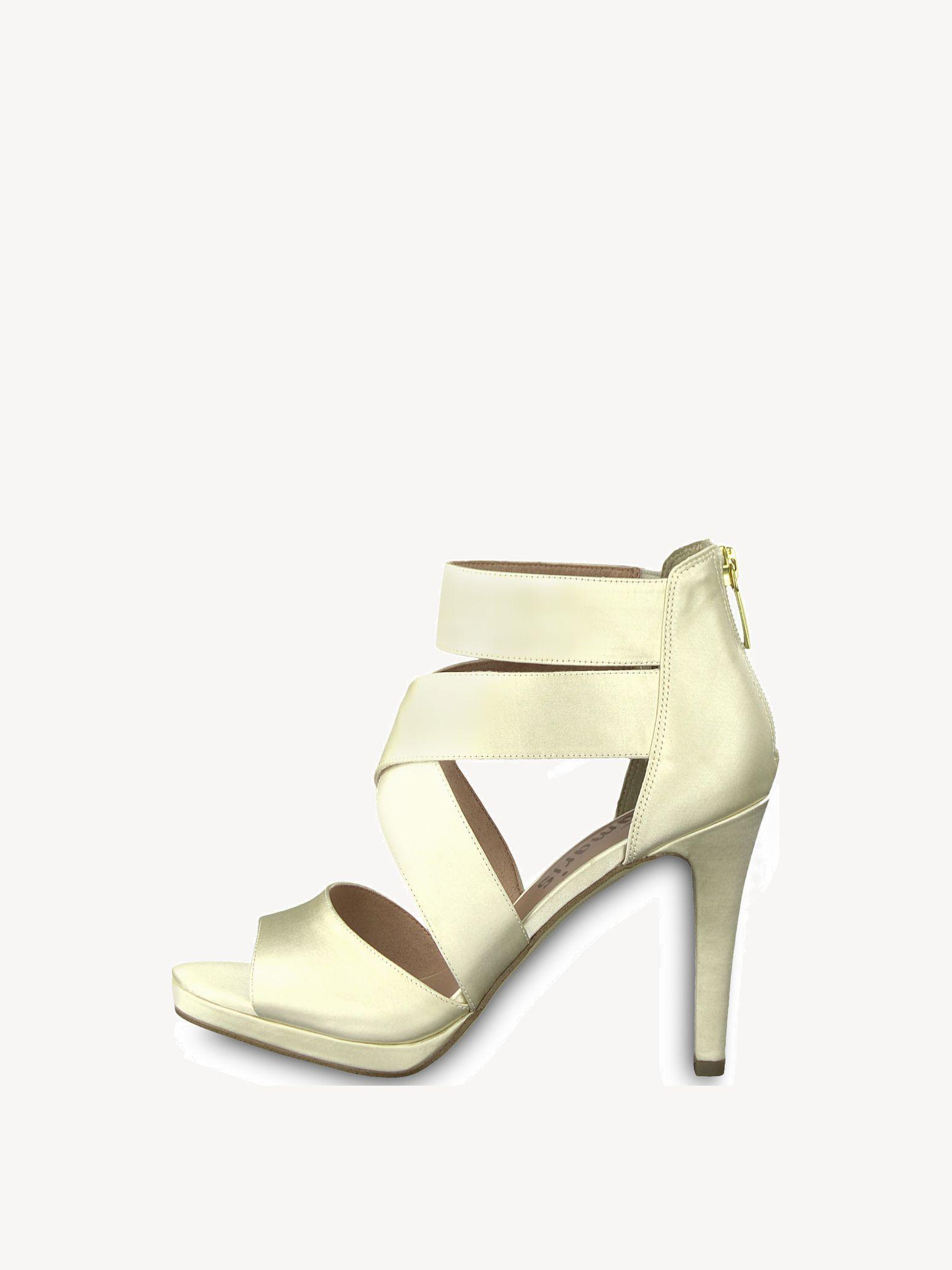 Pour Bo Talons Chaussures Hauts Femmes À R54jL3A