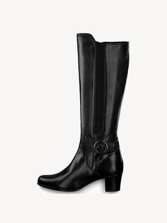 c468b7d06de50 Tamaris chaussures femmes - Bottes