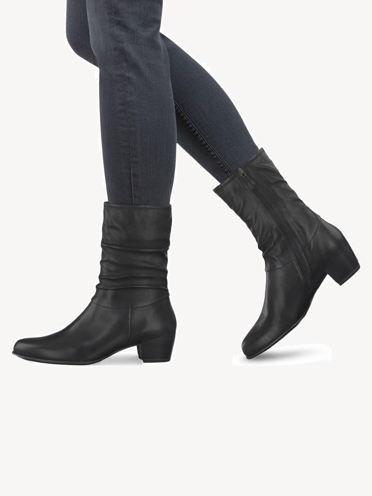 Stiefeletten für Damen online kaufen Tamaris Damenschuhe