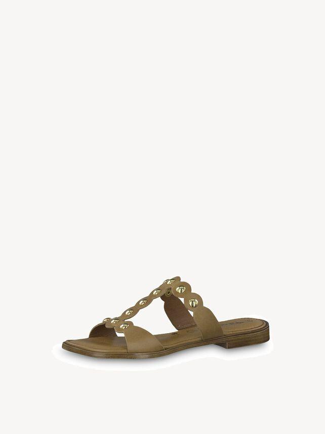 classic shoes huge sale outlet store sale Sandalen für Damen online kaufen - Tamaris
