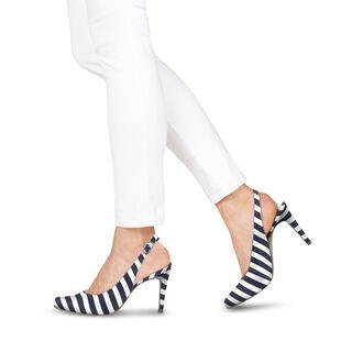 Joie, NAVY STRIPES, hi-res