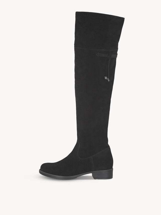 timeless design 70541 eafd7 Buy Tamaris Boots online now!