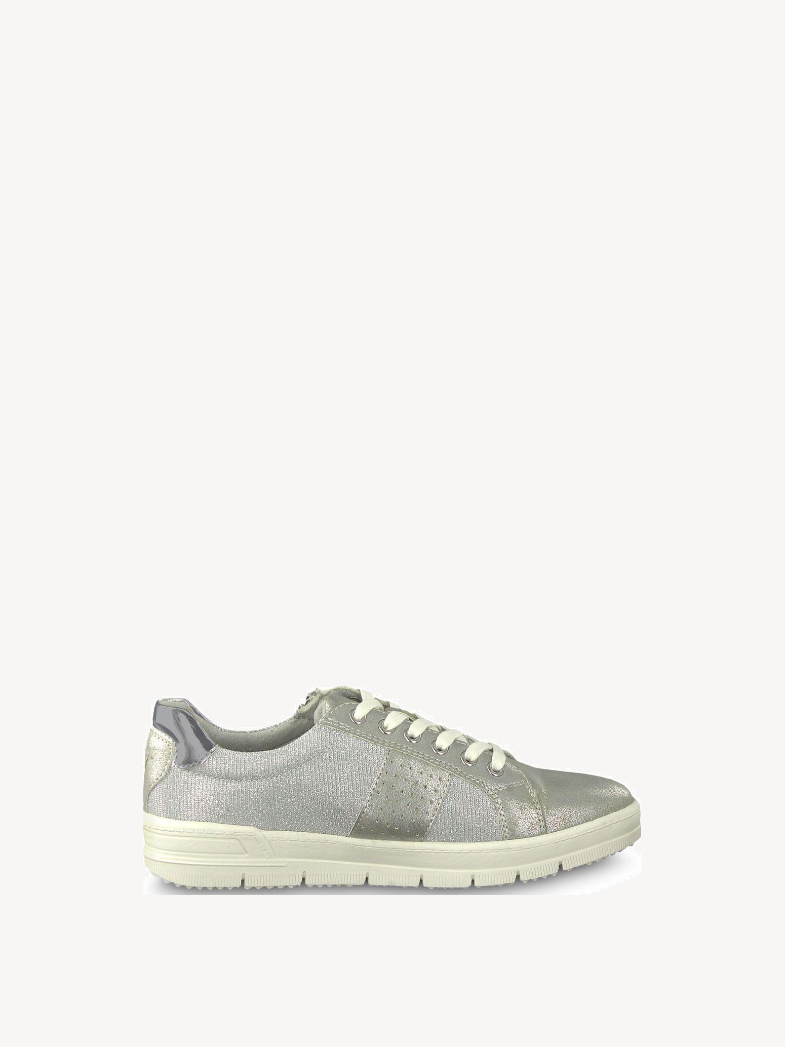 Tamaris Damen 23605 Sneaker