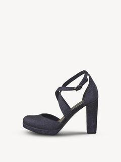 ca57ef1b3771 High Heels online kaufen - Offizieller Tamaris Shop