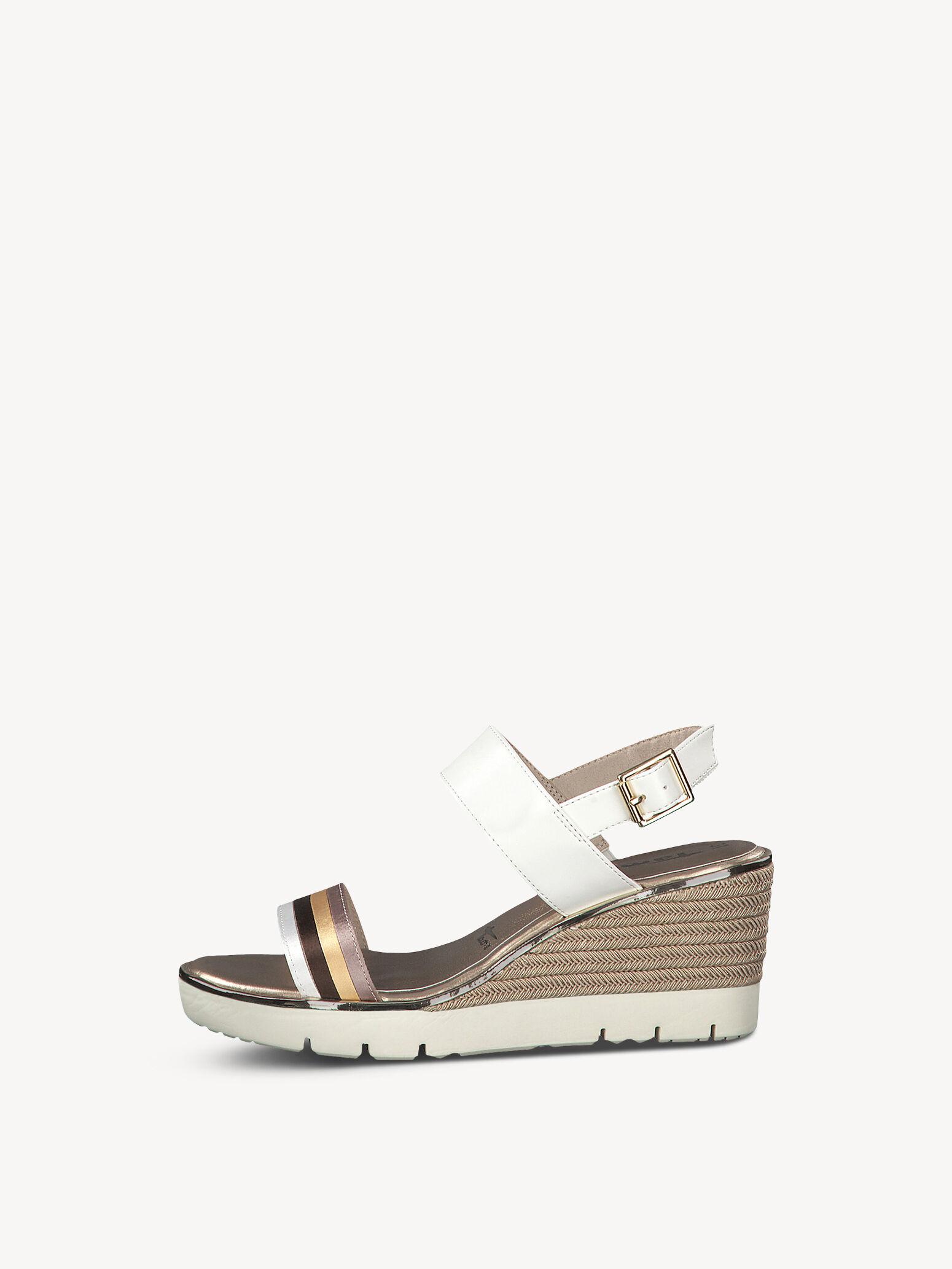 Femmes Tamaris Chaussures Boutique Pour Sur La En Ligne dCoerxBW