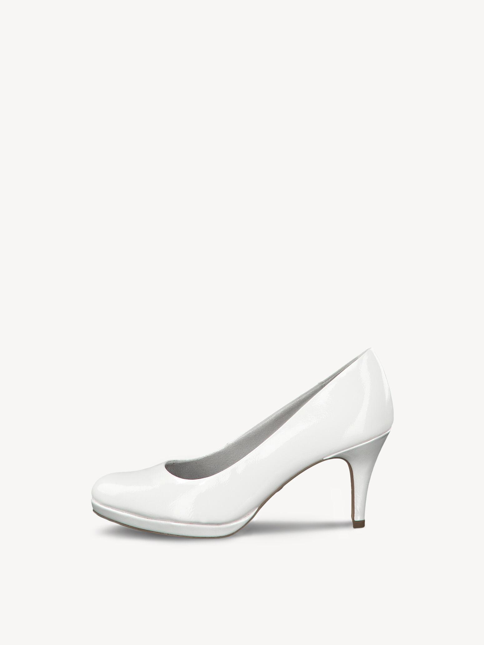 Tamaris Chaussures Tamaris Femmes Chaussures Femmes Femmes
