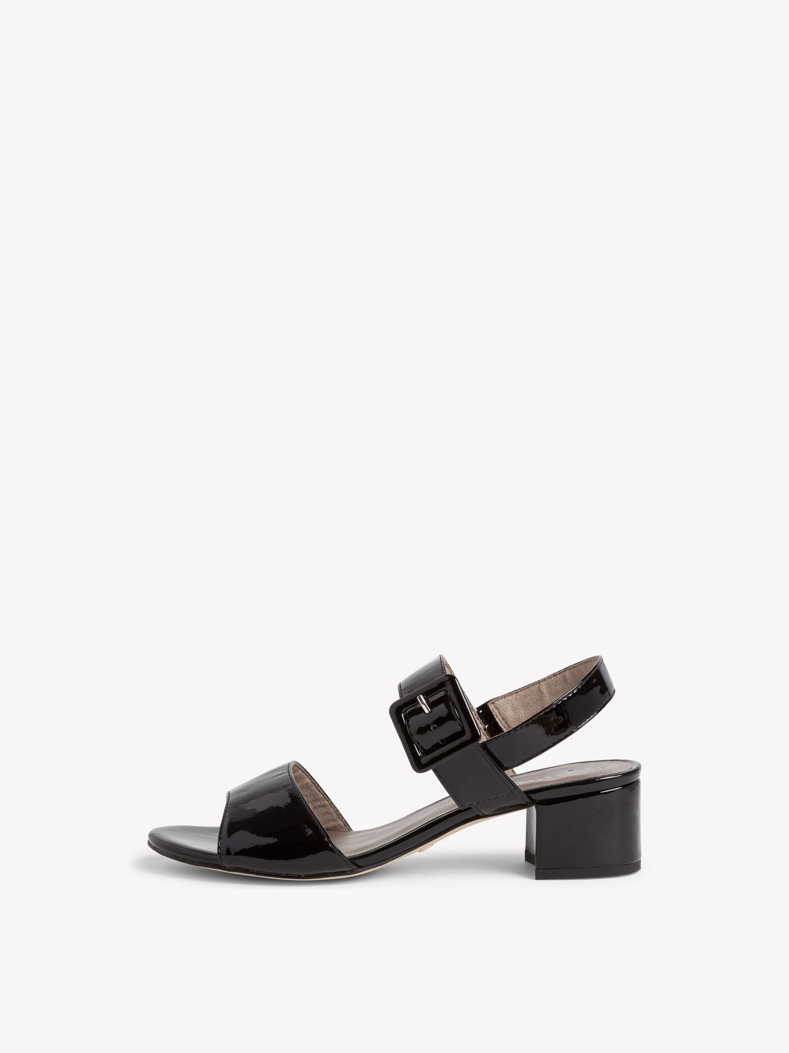 Sandalen für Damen online kaufen Tamaris