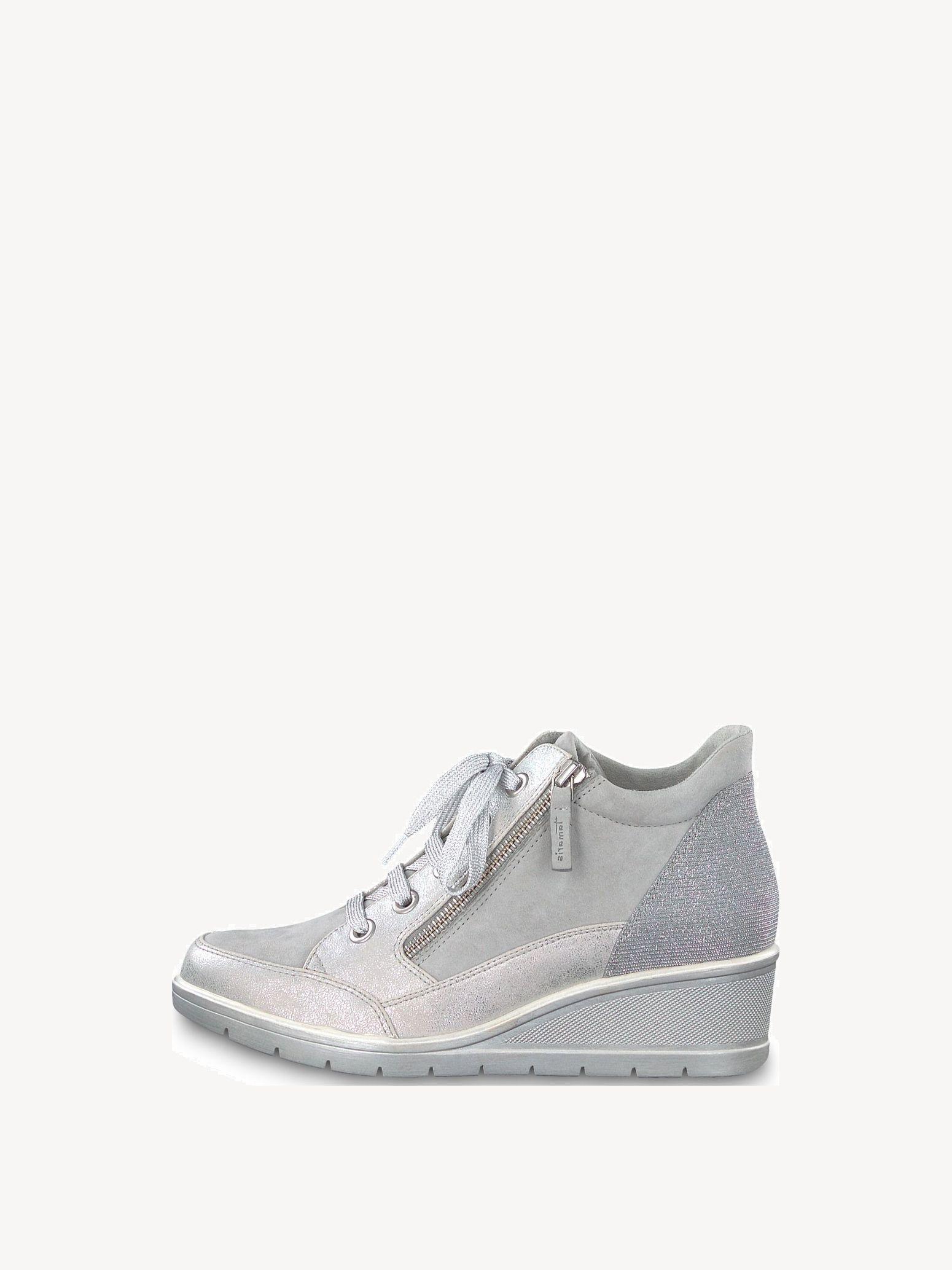 Tamaris Sneakers | Happy Size