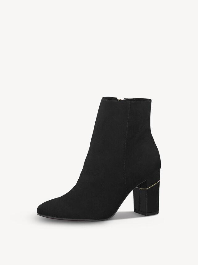 factory price 87c79 75268 Stiefeletten für Damen online kaufen - Tamaris Damenschuhe
