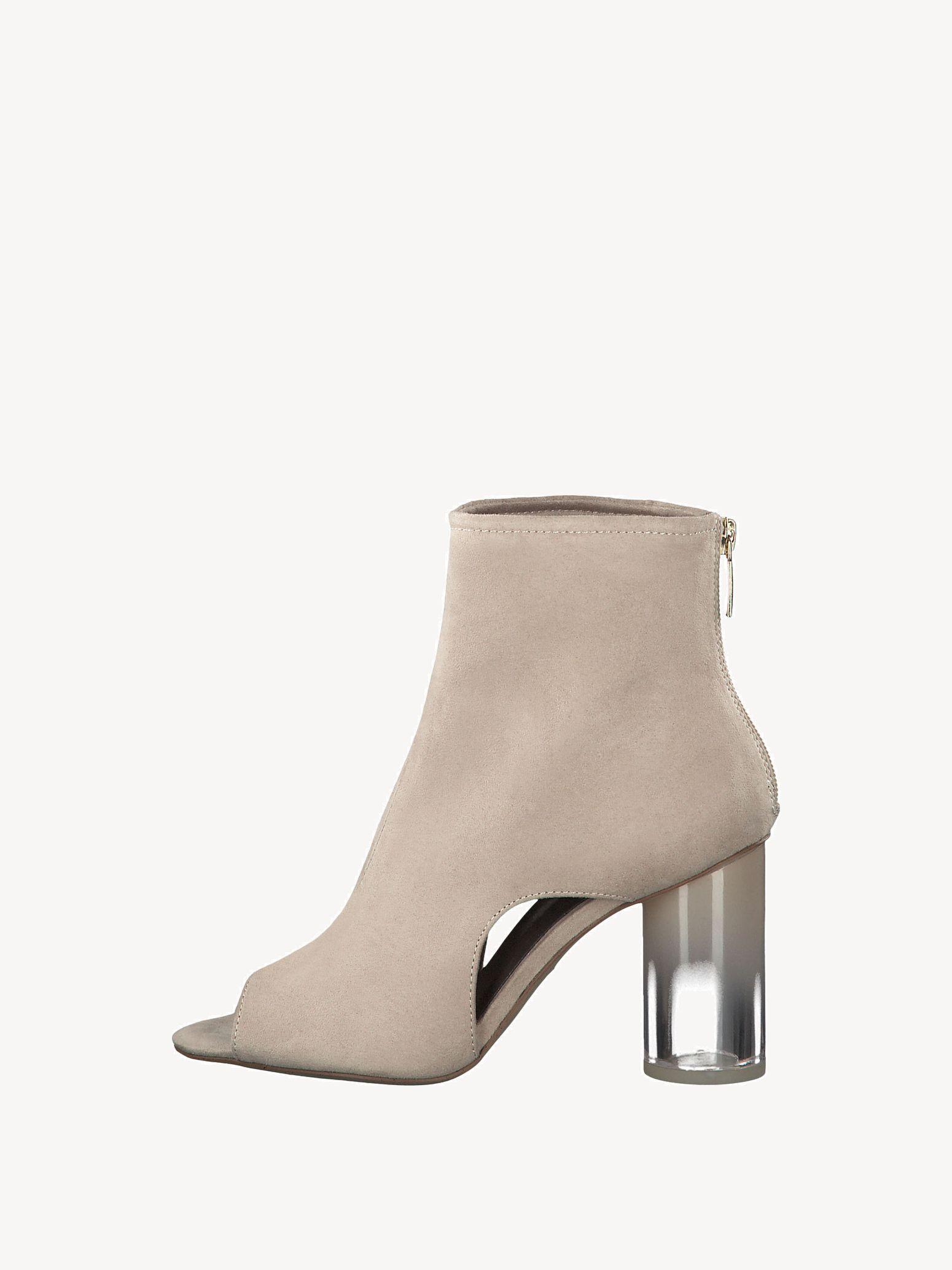 Damen Kaufen Schuhe Online Tamaris Für Peeptoes drCxeQWBo