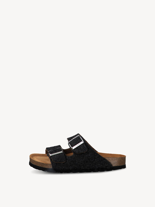 new styles 70f07 8b589 Sandalen für Damen online kaufen - Tamaris