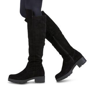 bbe747402b Stiefel für Damen online kaufen - Tamaris Damenschuhe