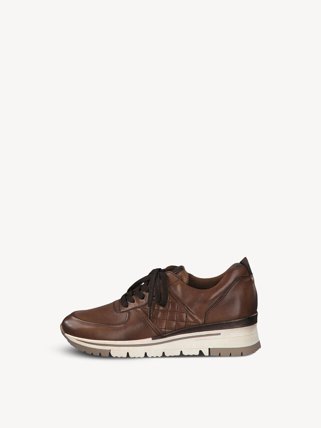 premium selection 750e0 14e8b Damen-Sneaker online kaufen - Offizieller Tamaris Shop