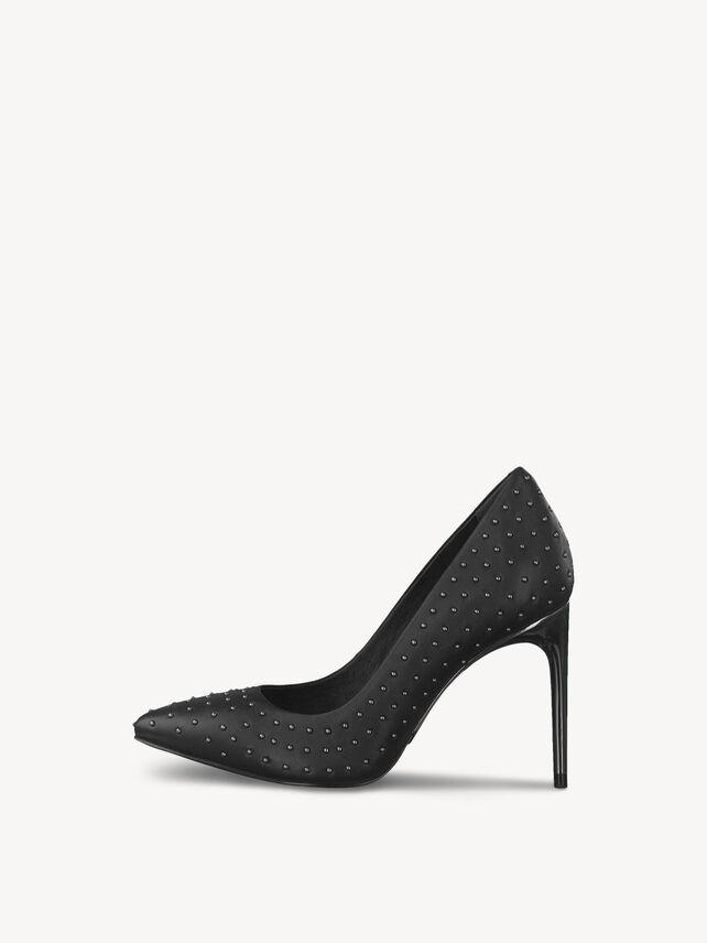 quality design 7f62d 92dd7 High Heels online kaufen - Tamaris Damenschuhe