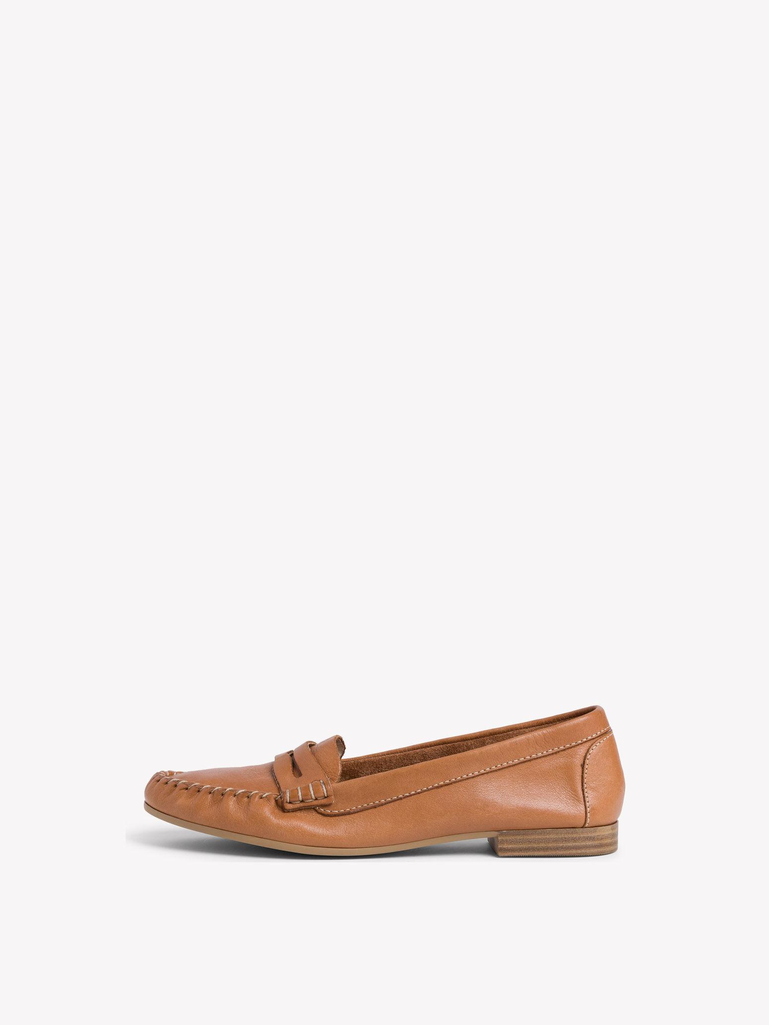 Bootsschuhe für Damen online kaufen Tamaris Schuhe