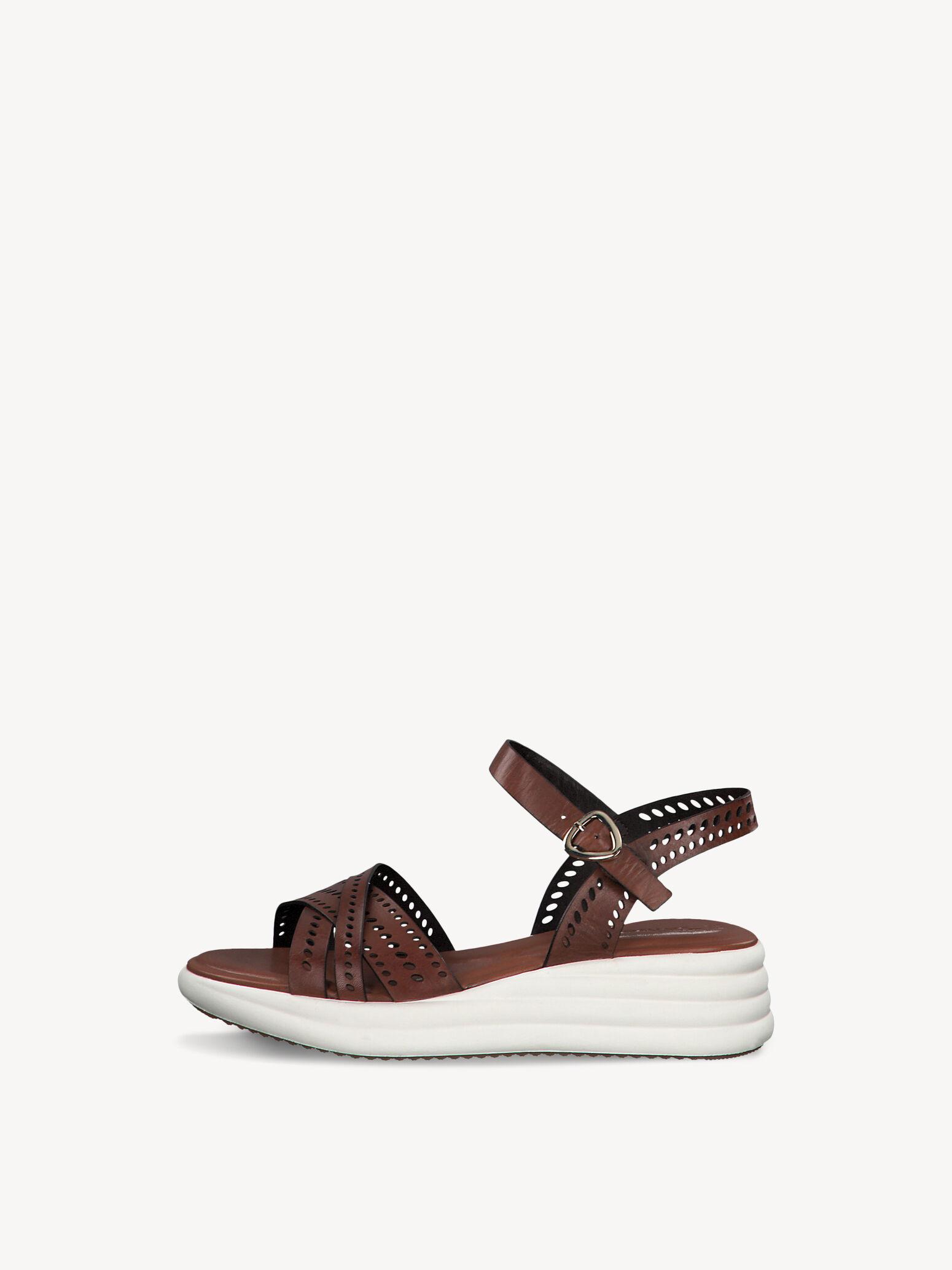 Schuhe im Sale Tamaris Damenschuhe reduziert kaufen