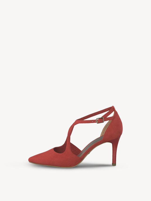 new styles c5657 a34be Sandalen für Damen online kaufen - Tamaris