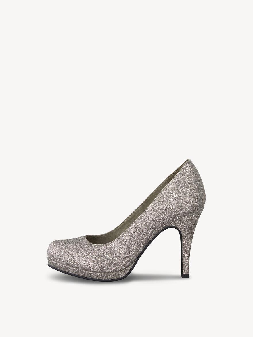 taille 40 110bb dcb7b Tamaris chaussures femmes - Talons hauts à commander