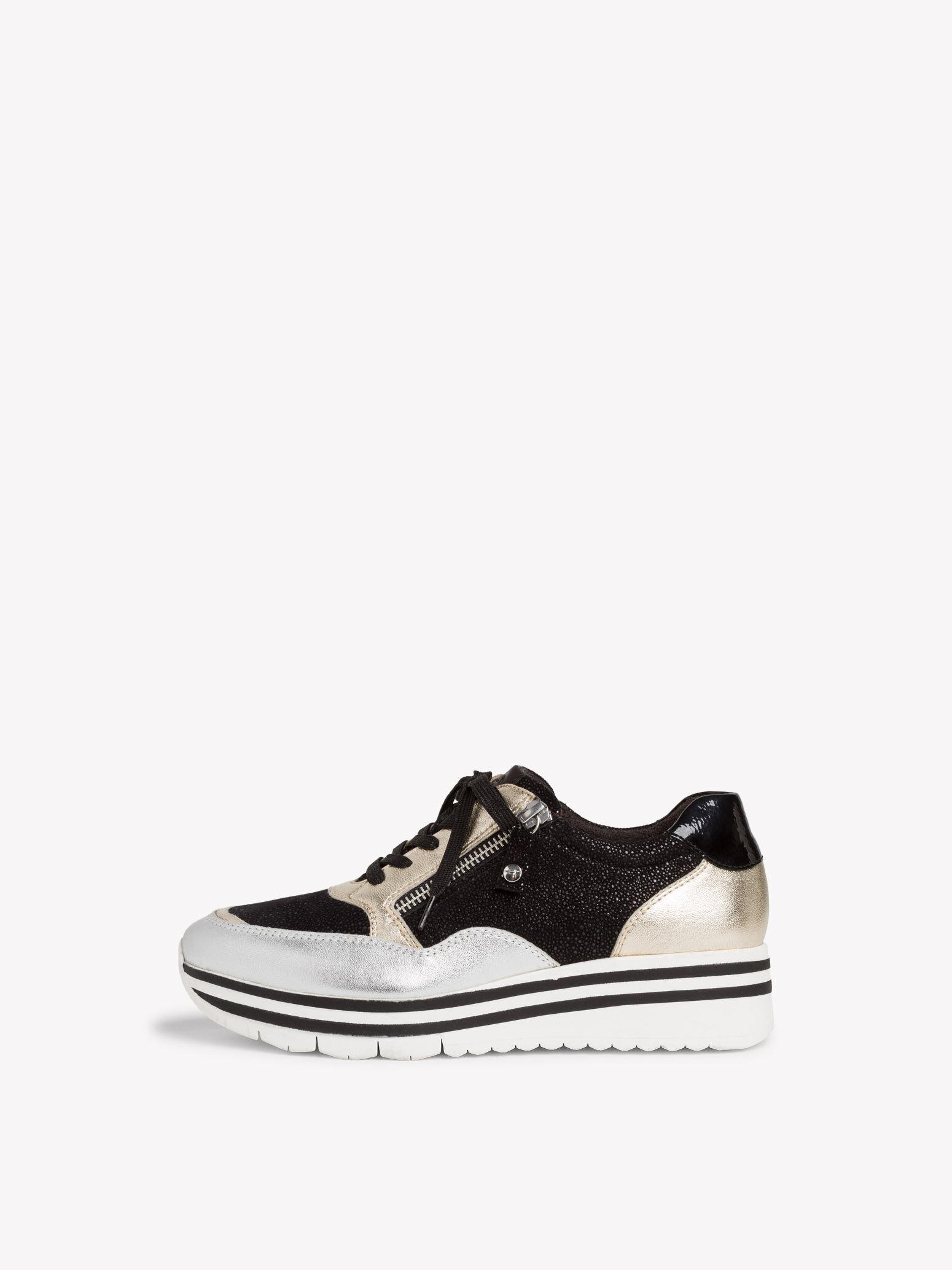 Sneaker für Damen online kaufen Offizieller Tamaris Shop