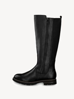 17ef9b4983b Buy Tamaris Boots online now!