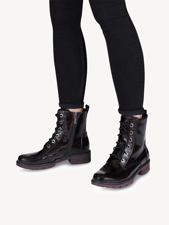 factory price 8081a 63eac Stiefeletten für Damen online kaufen - Tamaris Damenschuhe