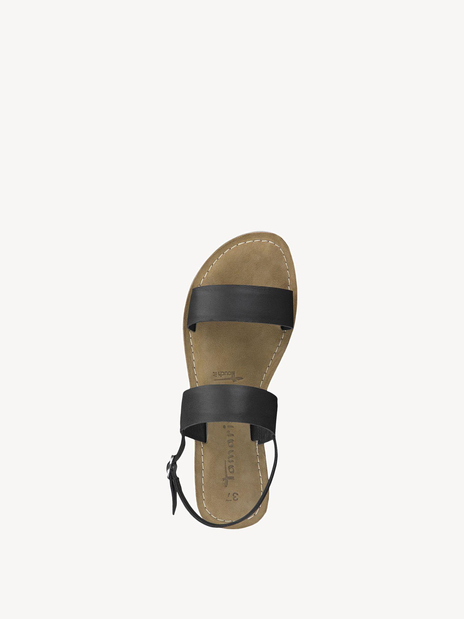 1 1 28187 32 Sandalen von Tamaris