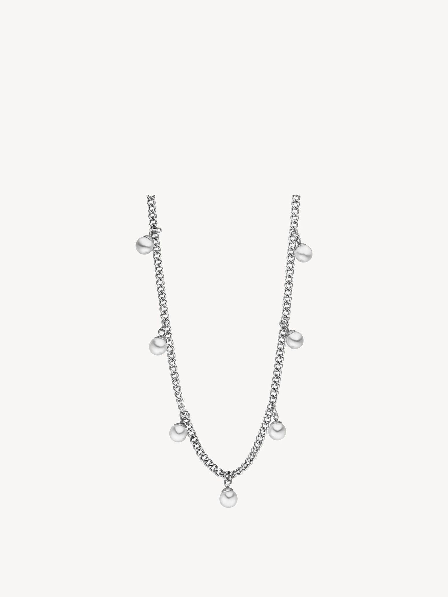 Tamaris online shop damesschoenen damestassen juwelen
