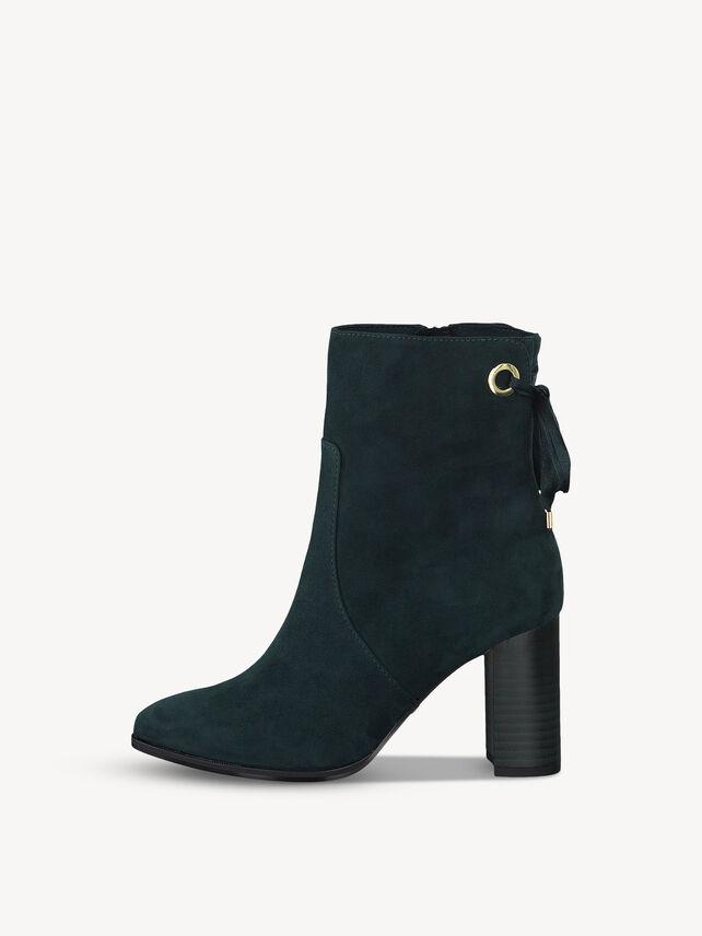 size 40 dd4d4 60c88 Schuhe von Tamaris online kaufen - Tamaris Damenschuhe