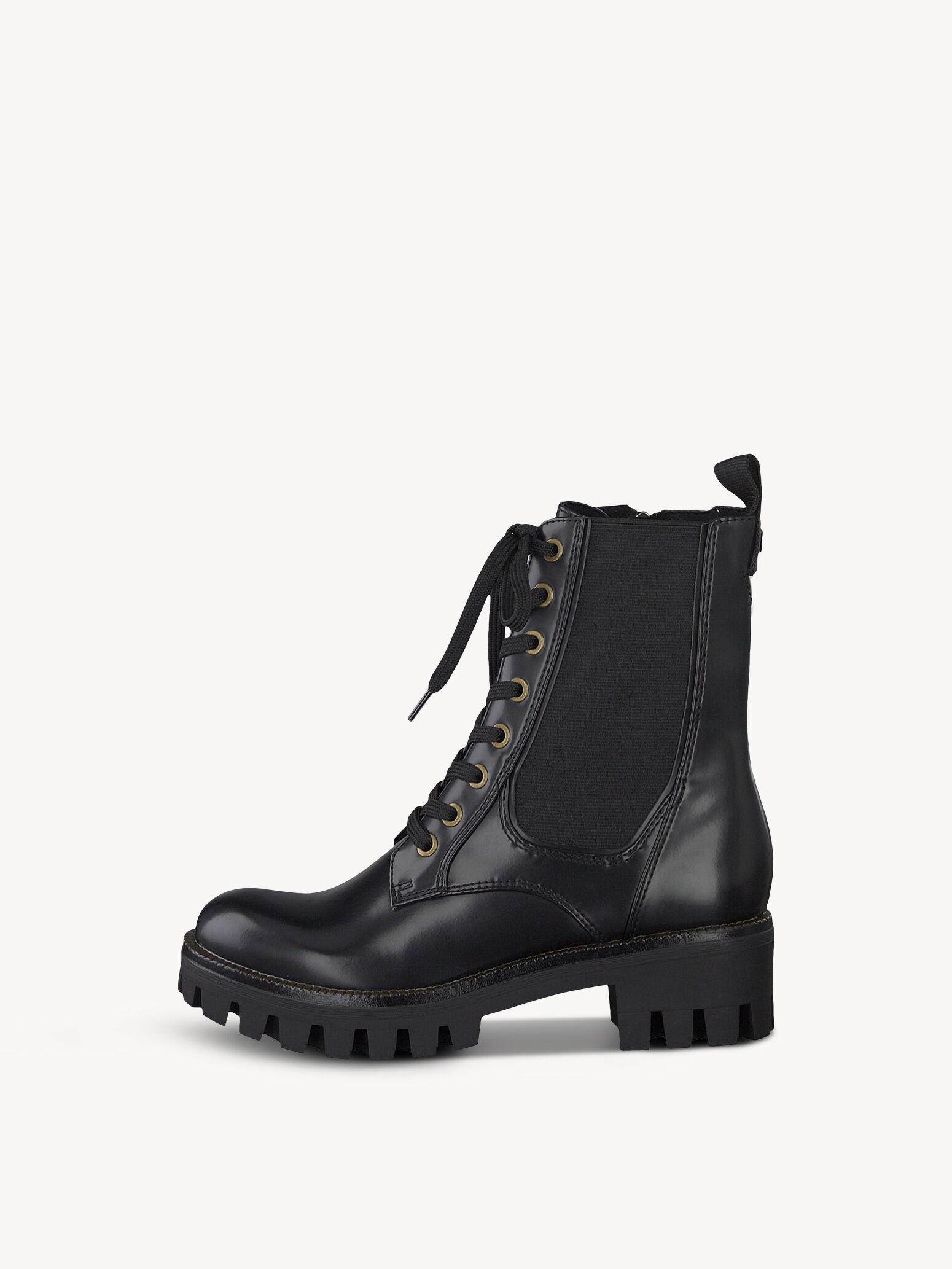 Tamaris À Chaussures Femmes Pour Les YWEDH29I