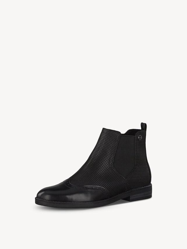 size 40 00aec b74ce Schuhe von Tamaris online kaufen - Tamaris Damenschuhe