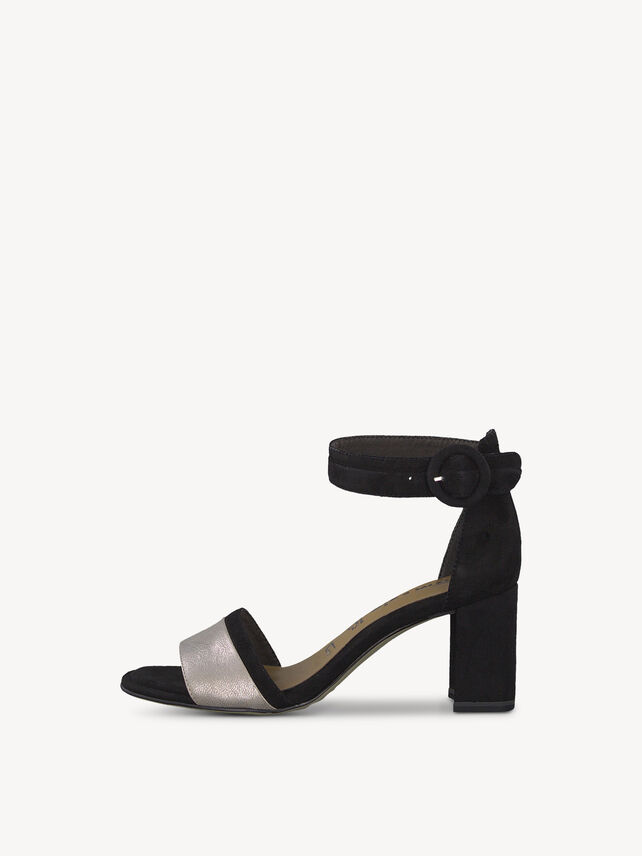 offiziell neuesten Stil große Auswahl Sandalen für Damen online kaufen - Tamaris