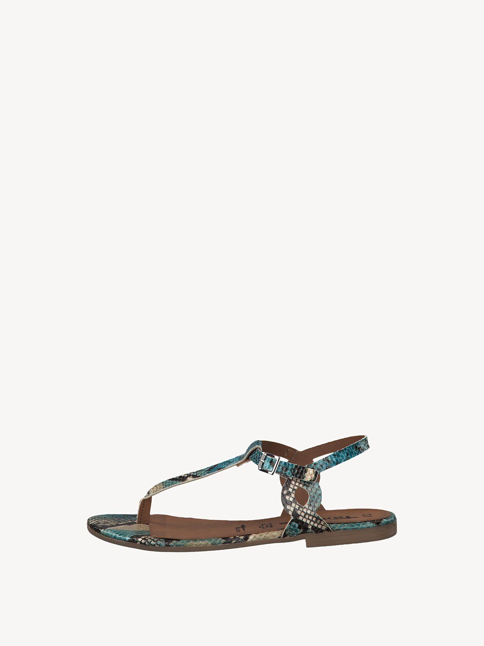Zehentrenner für Damen online kaufen Tamaris Schuhe