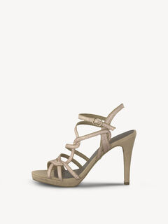 Buy Tamaris High heels online now! 5807a3c642