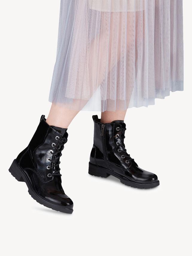 size 40 c26ee 17e13 Schuhe von Tamaris online kaufen - Tamaris Damenschuhe