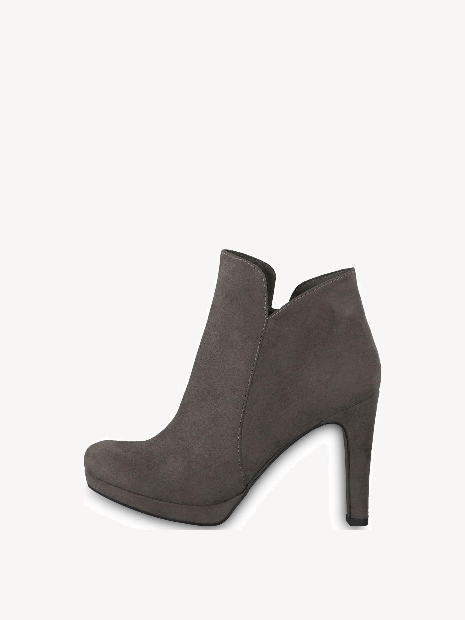 chaussures nos femmes Découvrez Tamaris pour 5EAqw