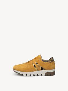 eb7e7f8f8ba0c Damen-Sneaker online kaufen - Offizieller Tamaris Shop
