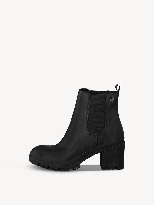 size 40 261b7 7930c Schuhe von Tamaris online kaufen - Tamaris Damenschuhe