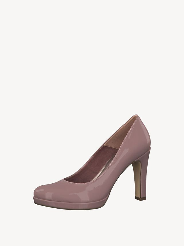 quality design cfbf6 c08f3 High Heels online kaufen - Tamaris Damenschuhe