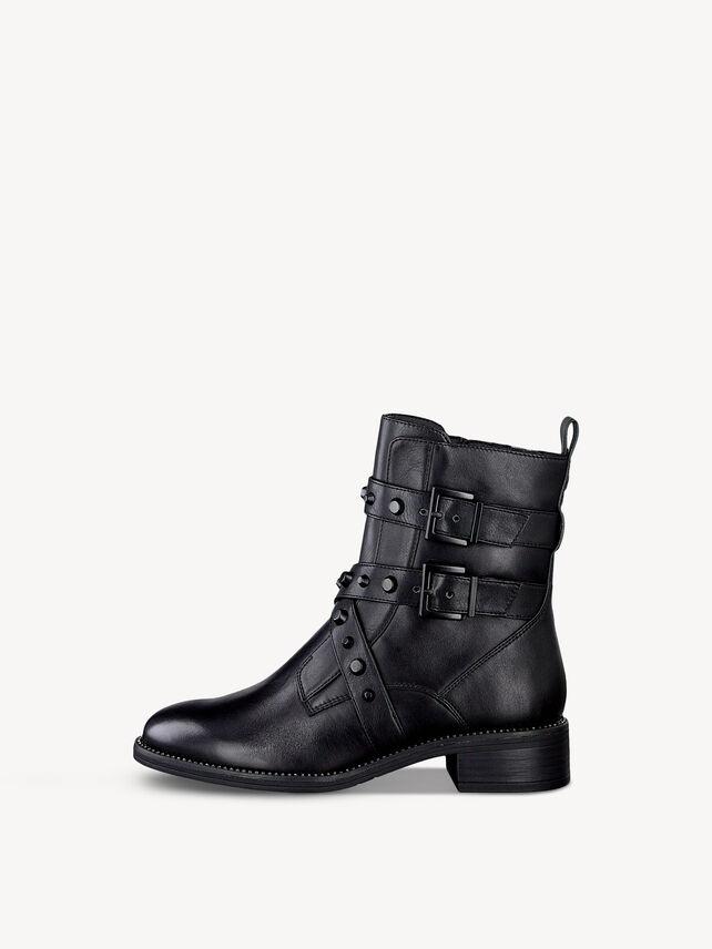 size 40 cfbd3 4df2d Schuhe von Tamaris online kaufen - Tamaris Damenschuhe