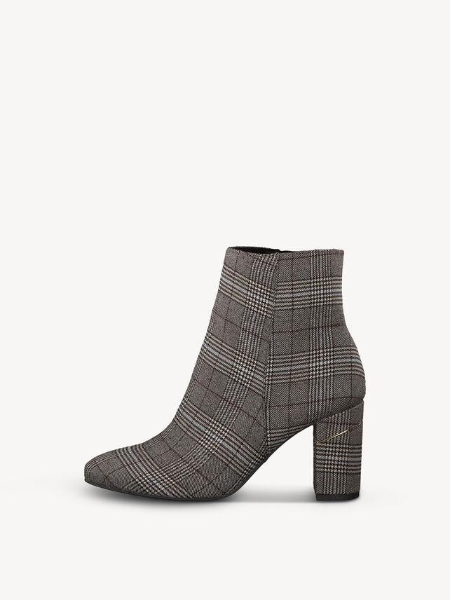 factory price 05617 d400a Stiefeletten für Damen online kaufen - Tamaris Damenschuhe