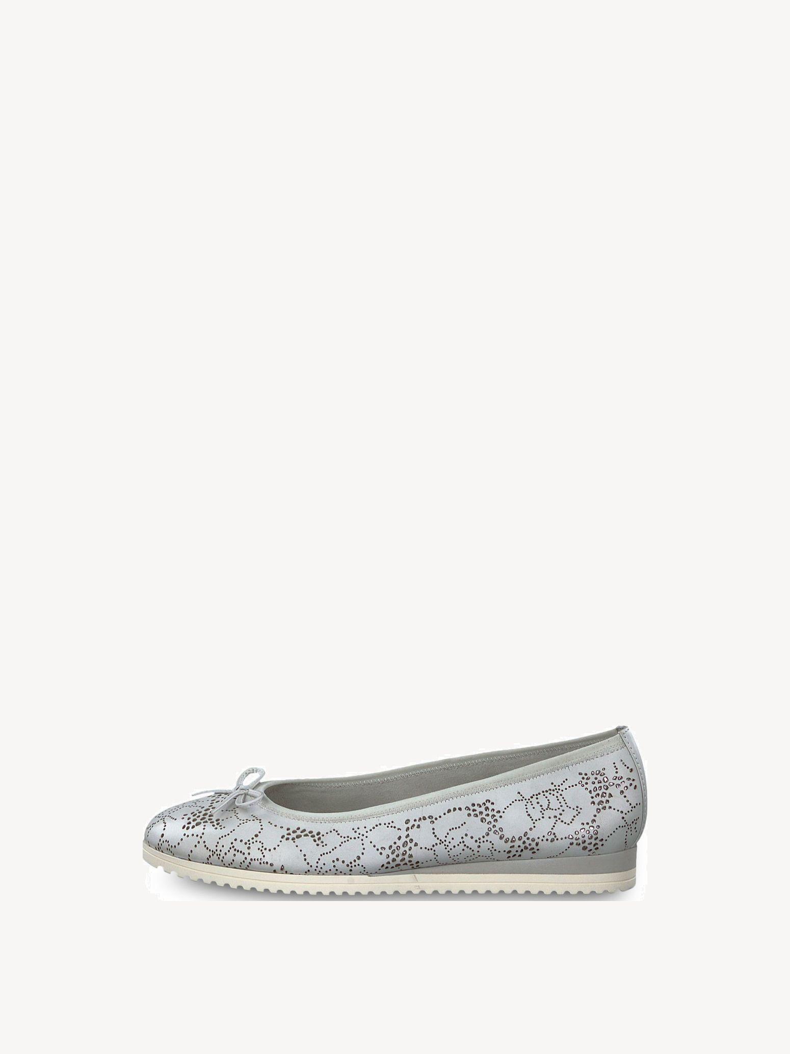 Tamaris Sneaker Ballerinas online kaufen | OTTO