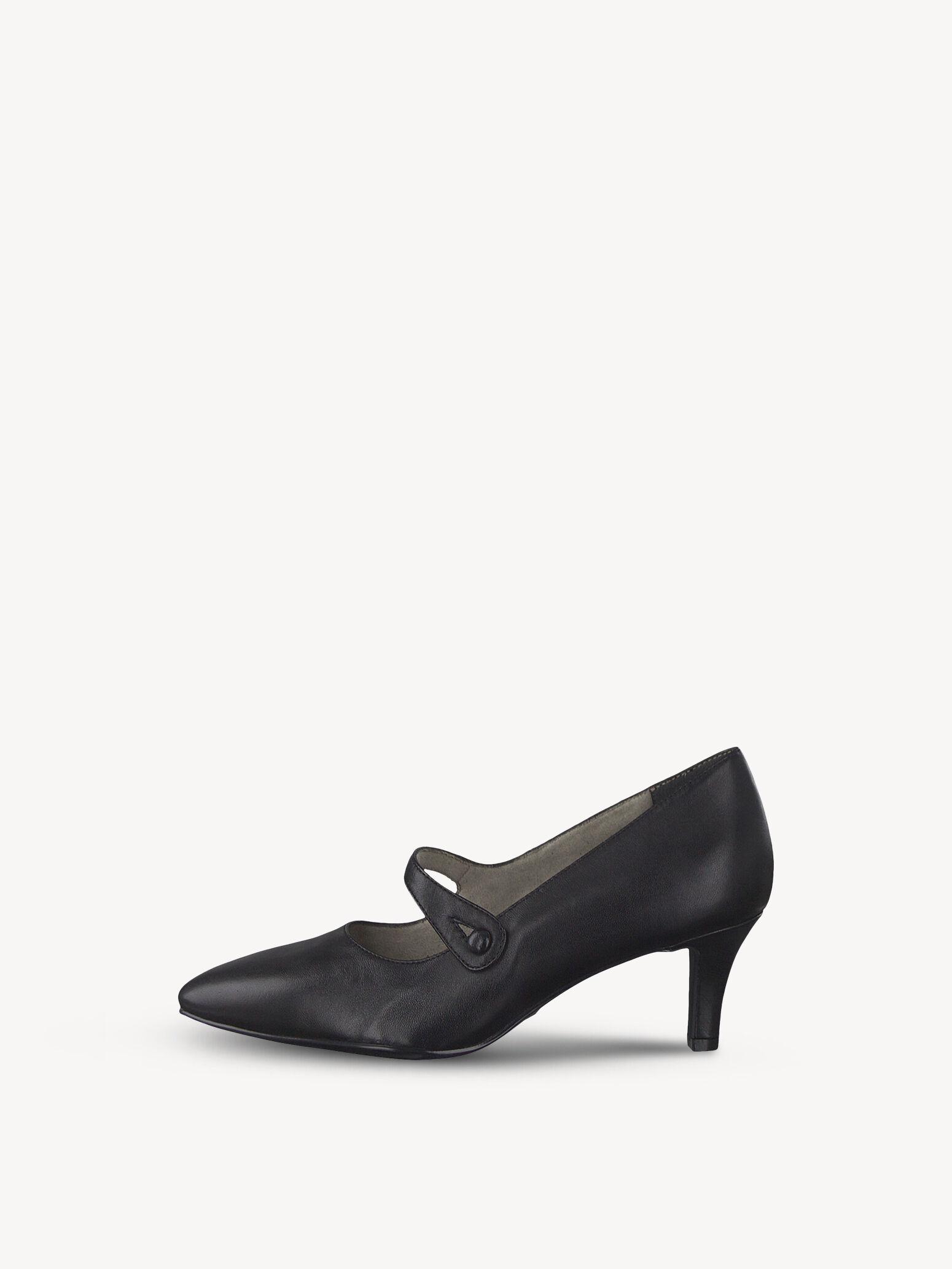 Tamaris Mary Jane Schuhe für Damen günstig kaufen | eBay