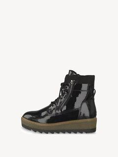 48cfa3f09d9 Tamaris Všechny boty nyní kupte online!