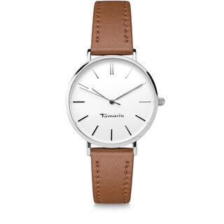 Wortmann Uhren tamaris uhren jetzt kaufen