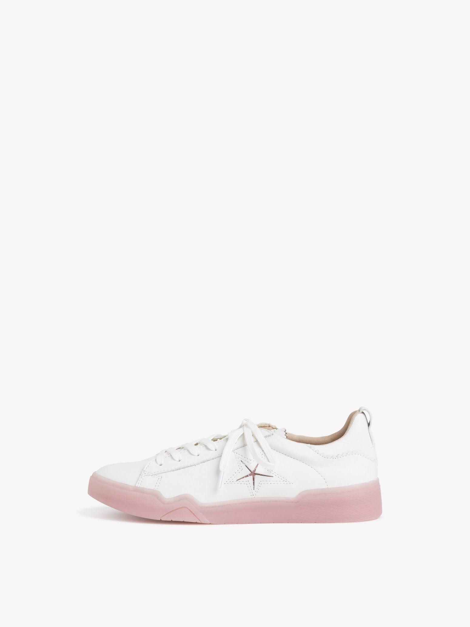 Tamaris 23754 24 Sneaker White
