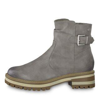 Buy Tamaris Boots online now! 2e8417acbd